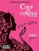 2011-coupdecontesplurielles