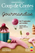 2016coupdecontesgourmandise